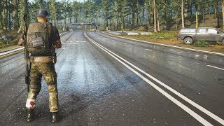 THIS GAME IS AWESOME! - Tom Clancy's: Ghost Recon Breakpoint