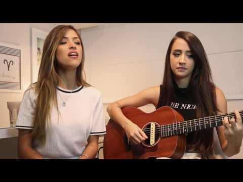 Mariana Nolasco part Gabi Luthai Se O Amor Tiver Lugar