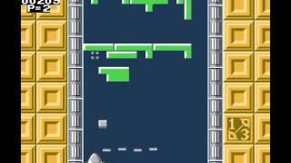 Quarth - Quarth (NES / Nintendo) - Vizzed.com GamePlay - User video