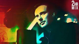 Best of PROFF (2-Hour Progressive House & Trance Mix)