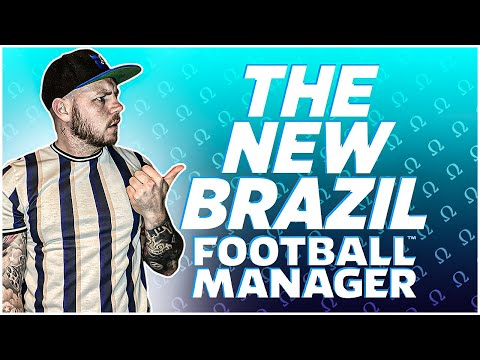 FACTS: This country is better to scout than Brazil, Italy & Germany on Football Manager
