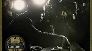 Watch music video: Daddy Yankee - Dimelo
