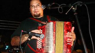 Tribute To Johnny El Brujo Cruz