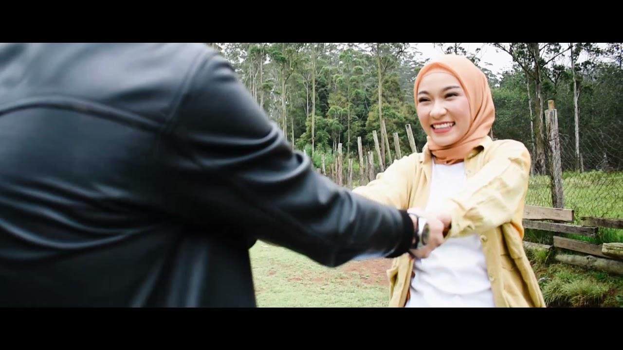 Download Story of Olyvia//Yan || Rancaupas Bandung