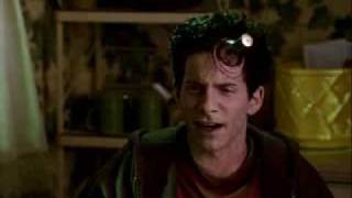 Idle Hands Trailer (the GOOD version) thumbnail