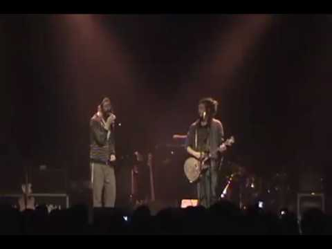 Im Hurting Inside (Bob Marley cover) w/ Jacob from SOJA