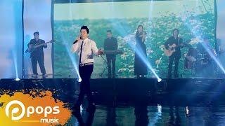 Qua Xóm Nhỏ [Liveshow Xuân 2016] - Michael Lang [Official]