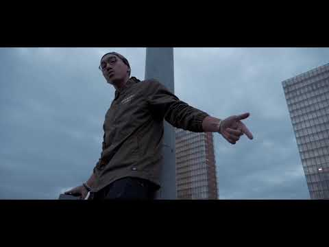 NOV - FEU (FREESTYLE)