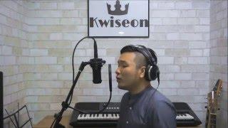 Chris Brown - Little More(Kwiseon Cover)