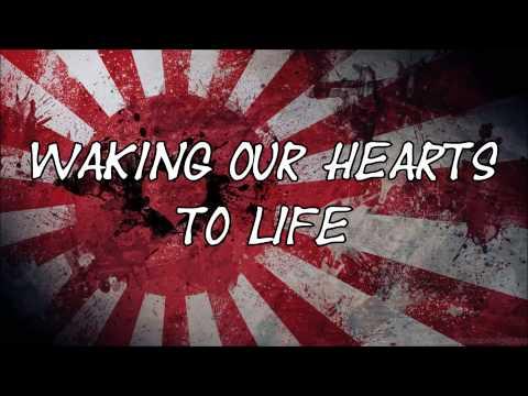 Jeremy Riddle | Furious Lyrics Furious Video