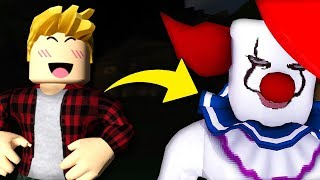 💎JESTEM CLOWN of Koszalin!?! And ROBLOX #126 💎