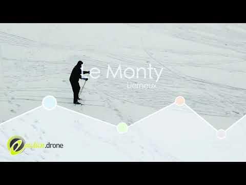 drone loi