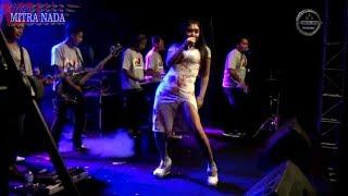 LAGI SYANTIK MERTELU BERGOYANG ...New Mitra Nada live show Mertelu Kejobong HUT RI ke 73