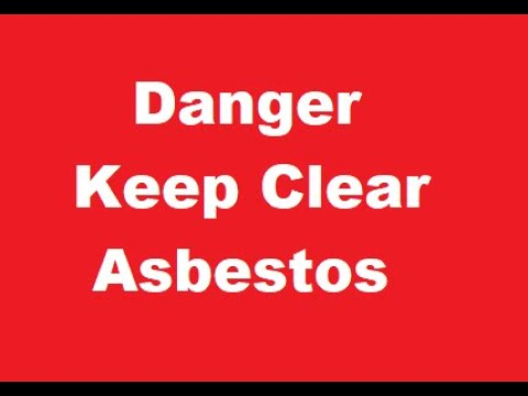 asbestos,-you-wont-believe-this.