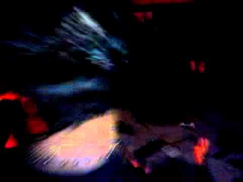 Milord Cafe Ioannina - Karaoke Live - Akrovato - Lalakis