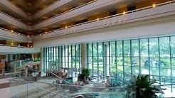 Sawgrass Marriott Resort Tour in Ponte Vedra