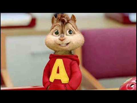 Ariana Grande   Into You   Chipmunk Version