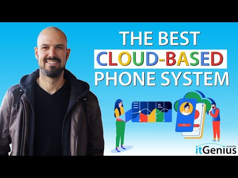 the-best-cloud-based-phone-system