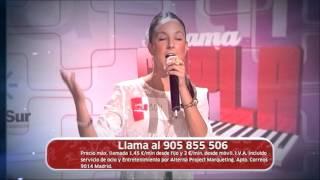 104 Angela Ortega