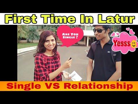 dating latur