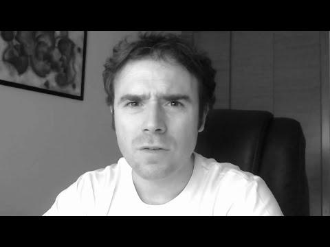 MI PRIMERA VEZ... JUGANDO A DARK SOULS! Vlog muy personal