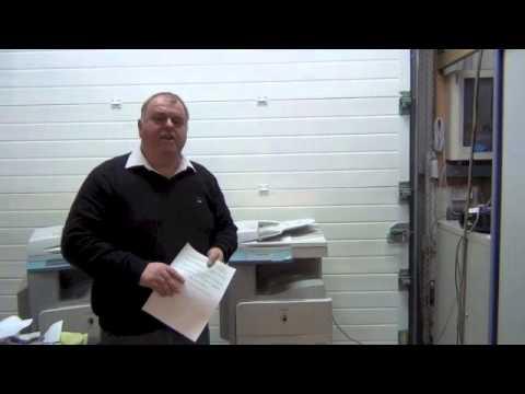 Драйвер для принтера canon ir2520