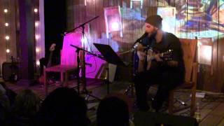 Mark Nelsen - Stumbleine (Mellon Collie Unplugged 2015)