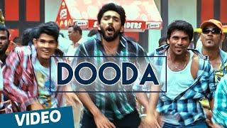 Dooda Official Video Song | Doo