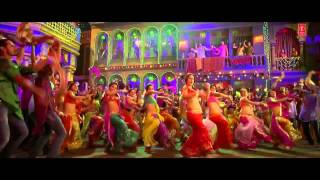 Hindi HD song fevicol se