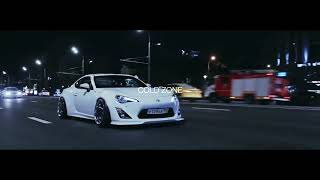 "Video (FREE) Night Lovell Type Beat ""Cold Zone"" (Prod. $UPRA x Mark88Beats) download MP3, 3GP, MP4, WEBM, AVI, FLV Agustus 2018"