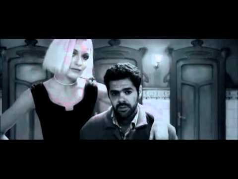Love Yourself  Beautiful scene from Luc Besson's movie Angel A  VIDEO