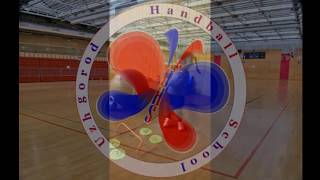 Handball for fun