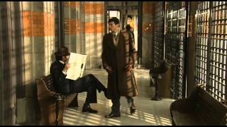 Spy Sorge English Part 1 of 2 Eng/Jan