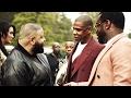 Dj Khaled Shining ft Beyonce & Jay Z (2017) Mp3
