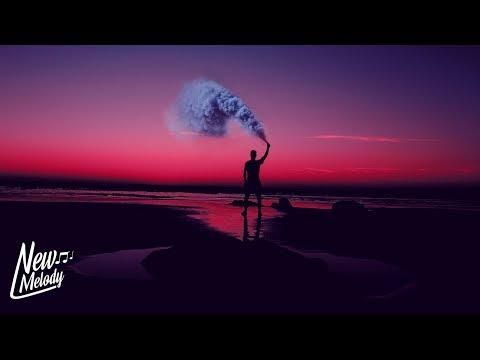 TwoWorldsApart & Marvin Vogel - Wild (feat. Ralph Larenzo)