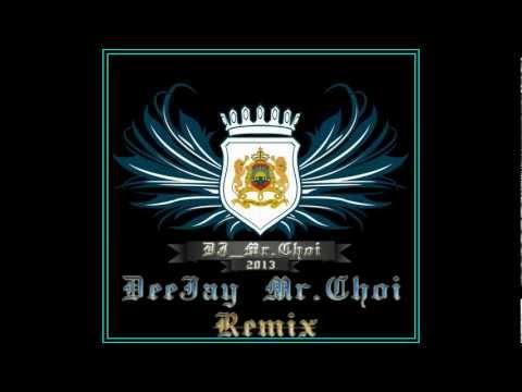 Nontop-Tưng Bừng Đón Xuân Quý Tỵ 2013-Nổ Tung đêm 30 Tết-DJ_Mr.Choi Remix