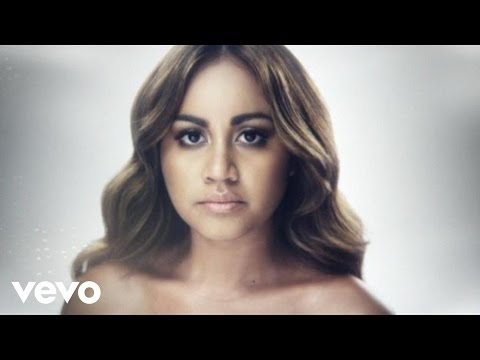Клип Jessica Mauboy - Because