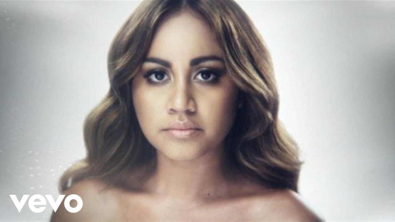 jessica mauboy never be the same download