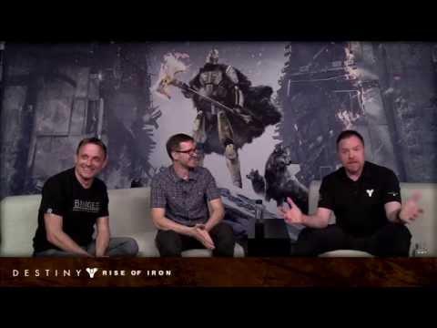 gamescom Livestream Archive