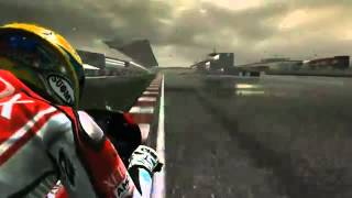 SBK Generations - Features Trailer