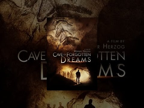 Cave of Forgotten Dreams is listed (or ranked) 3 on the list The Best G-Rated History Movies