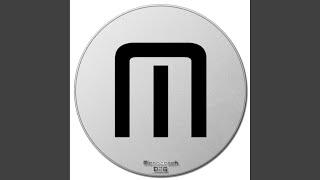 N1 (Original Mix)