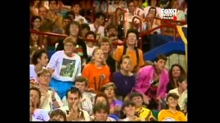 James Crawford Documentary, NBL, Perth Wildcats