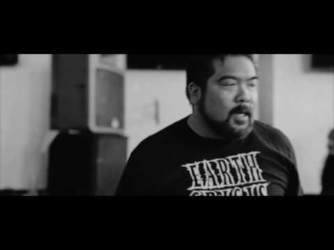 Revision | Skips BBQ