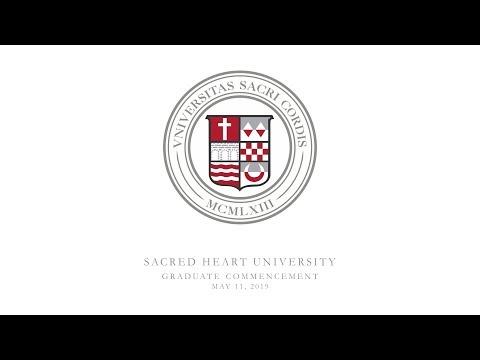 2019-shu-graduate-commencement