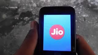 whatsapp se video call kaise kare
