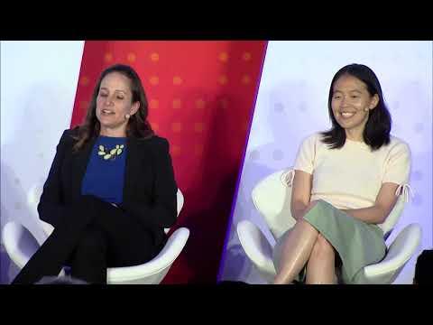 Meaningful Deep/Machine Learning in Medicine – Stanford Medicine Big Data | Precision Health 2018