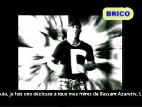 Come Back   Brico Dj