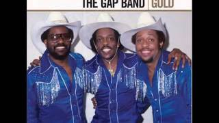 The Gap Band-Outstanding(Version Extended)