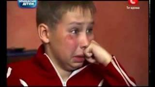 Сашко ищет игры на PS3(, 2012-02-02T13:49:11.000Z)